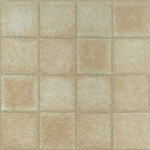 Peel and Stick Bathroom Tile
