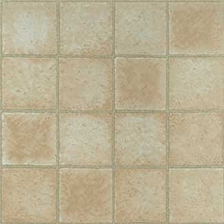 Decorating your Bathroom with Peel and Stick Vinyl Tile