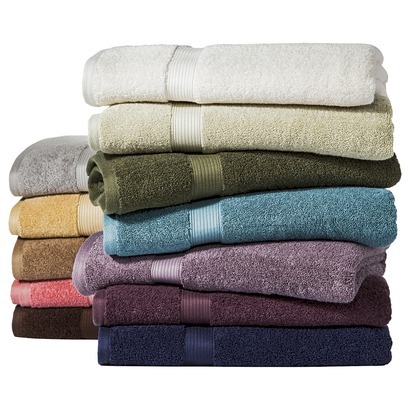 Threshold Bath Towels by Target