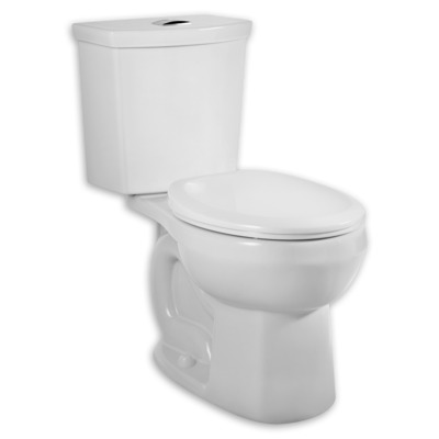 American-Standard-H2Option-Siphonic-Dual-Flush-1.0-GPF-1.6-GPF-2-Piece-Toilet-2889.216