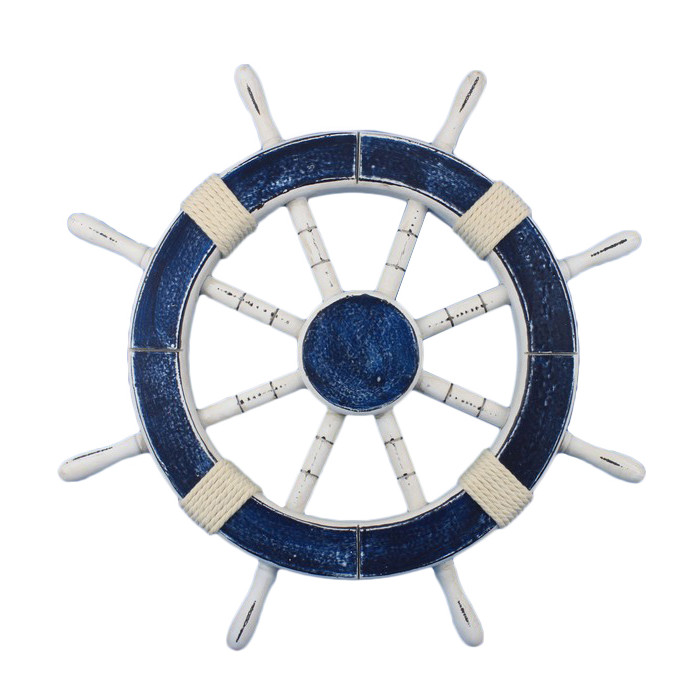 Nautical Bathroom Wall Decor : Nautical bathroom decor